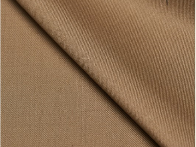 Wool blend 50-50