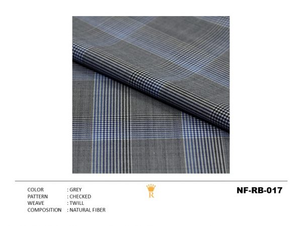 85% Wool Blends