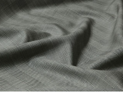 Dormeuil Collection