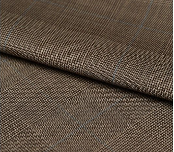 Vitale Barberis Canonico Collection