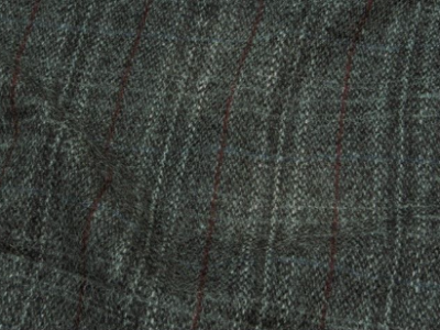 The Harris Tweed Collection